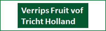 Verrips Fruit