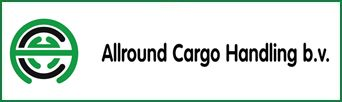 Allround Cargo Handling
