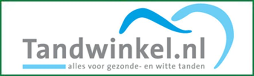 Tandwinkel.nl