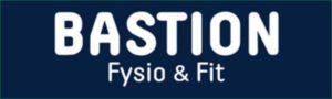 Bastion - Fysio & Fit