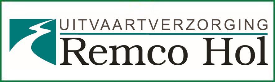 Uitvaartverzorging Remco Hol