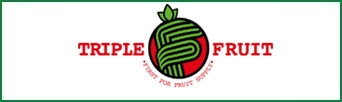TripleFfruit