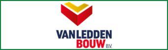 Van Ledden Bouw