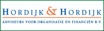 Hordijk & Hordijk