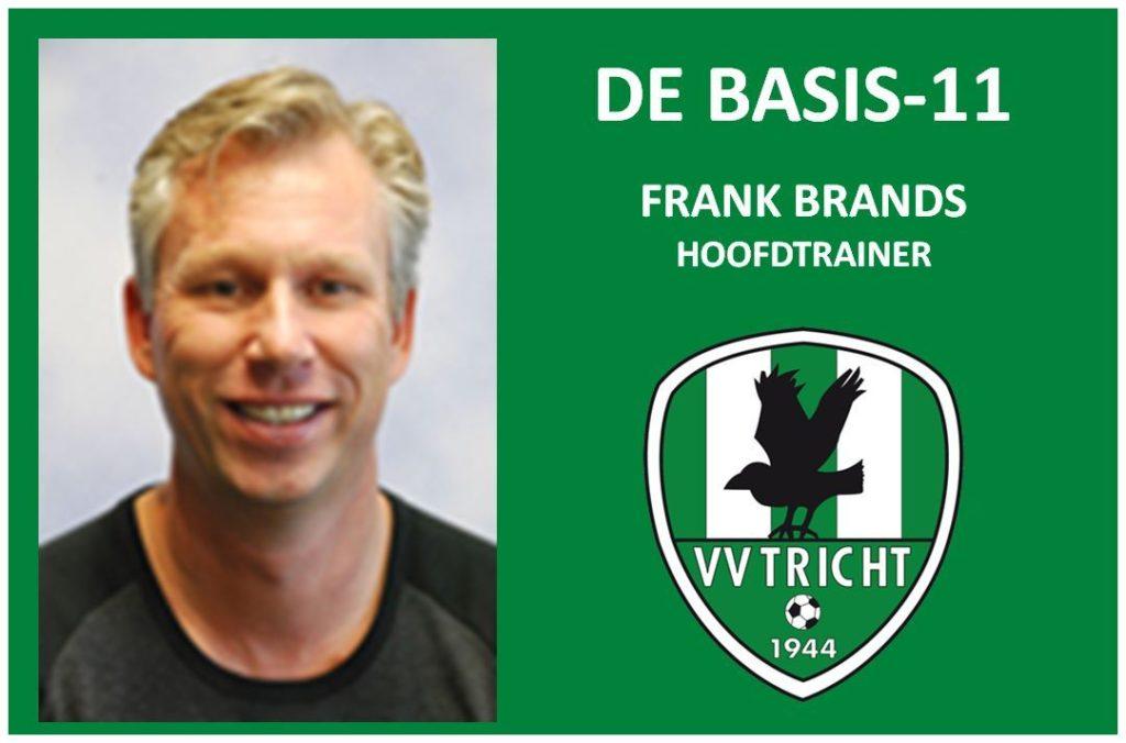 Frank Brands