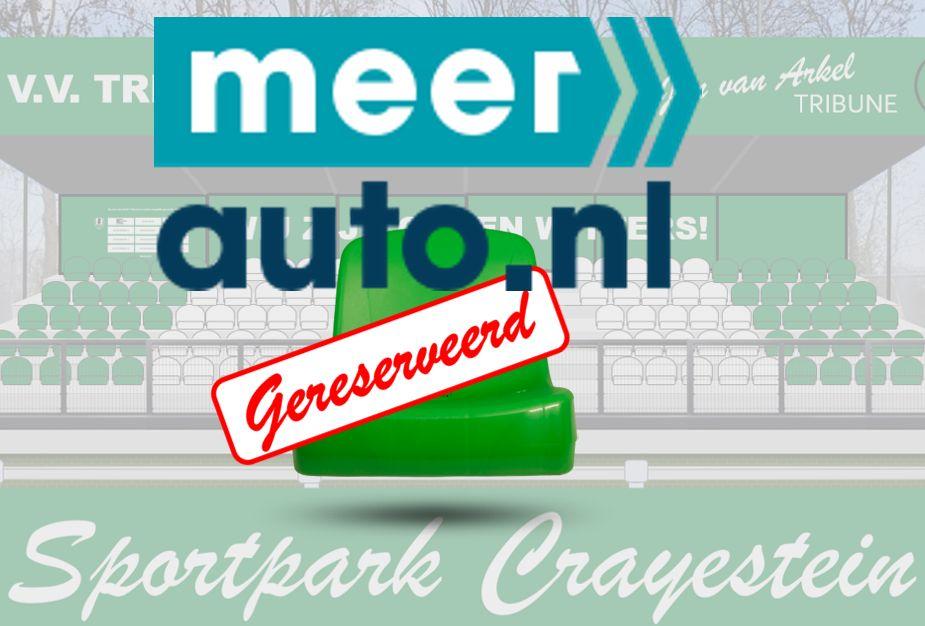 MeerAuto.nl