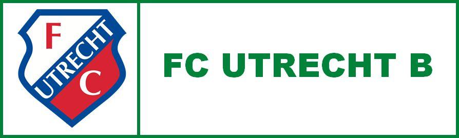 FC Utrecht B