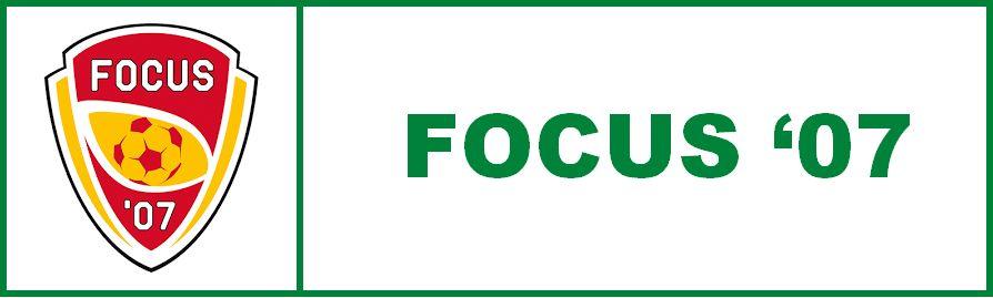 Focus'07