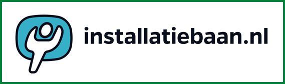 Installatiebaan.nl