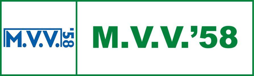 MVV'58