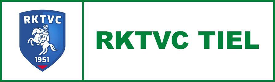 RKTVC Tiel