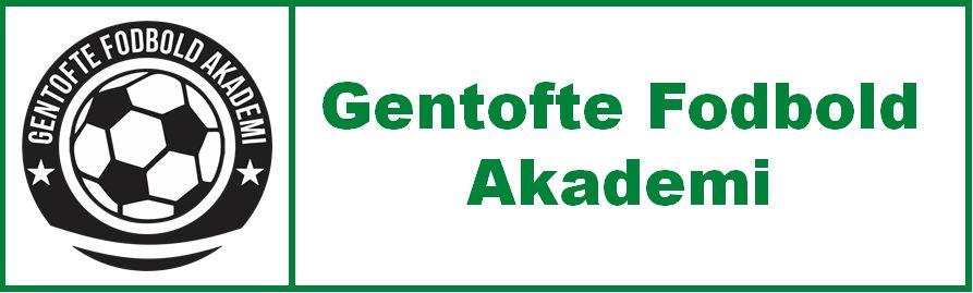 Glentofte Fodbold Akademi