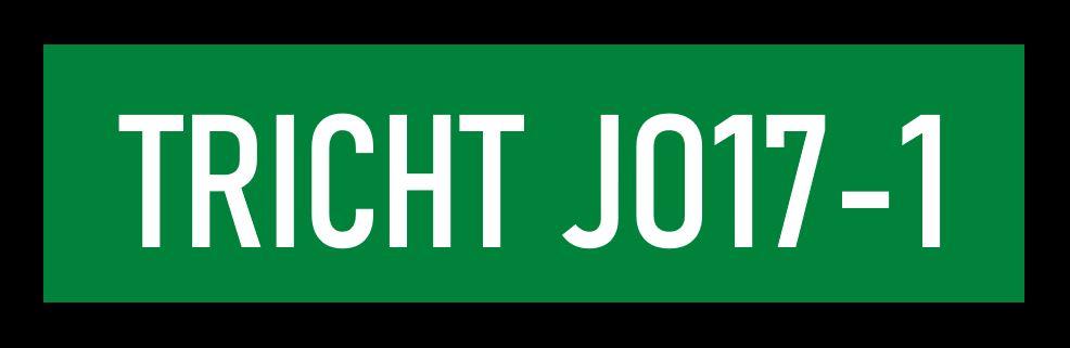 Tricht JO17-1
