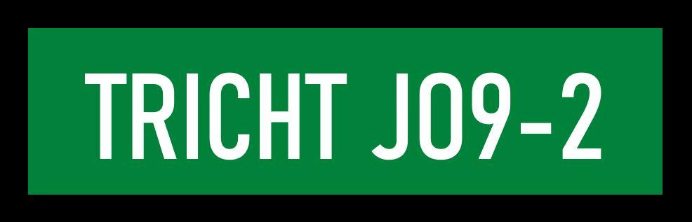 Tricht JO9-2