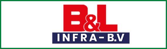 B&L Infra