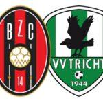 BZV'14 - Tricht